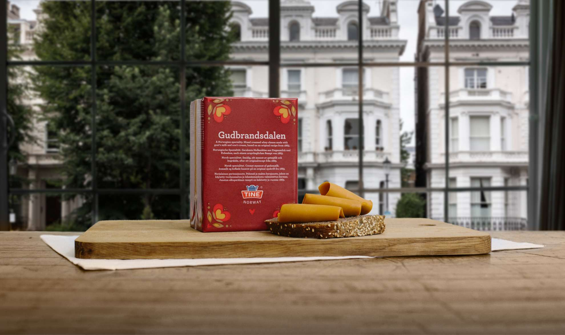 Brunost_Header-London-NottingHill.jpg